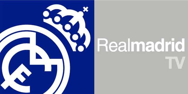 RealMadridTV